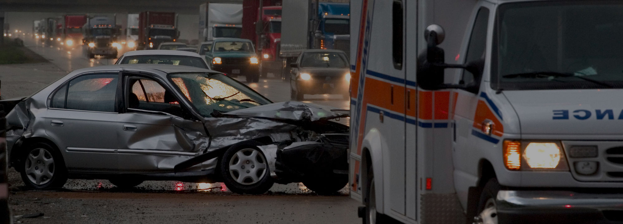 Drunk Driving Accident Lawyer in Colorado Springs