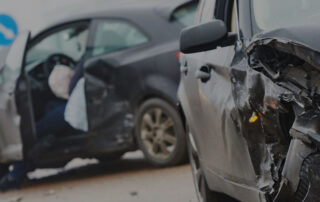 Car Accident Attorney in Colorado Springs