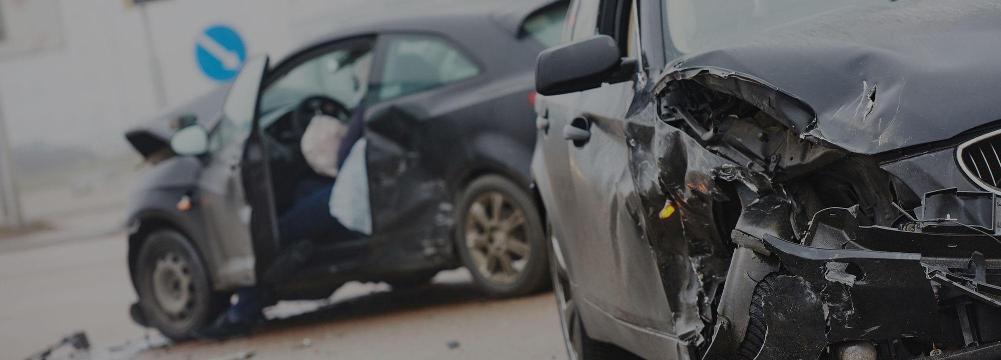 Car Accident Attorney in Colorado Springs