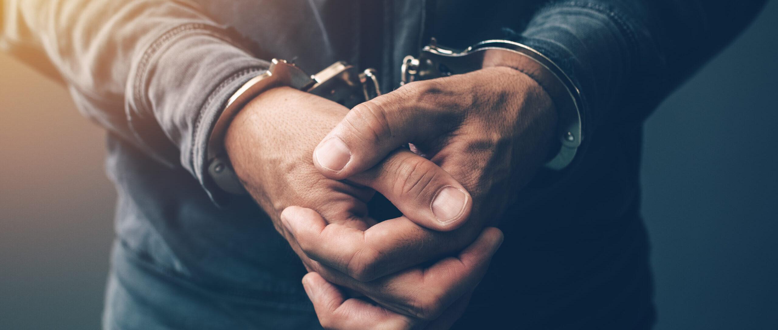 Criminal Defense Lawyer in Colorado Springs